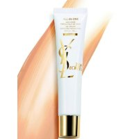 $52 Top Secrets All-In-One BB Cream @ YSL Beauty