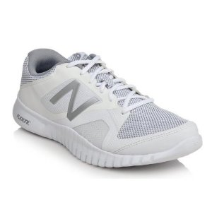 New Balance MX613WT