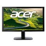 Acer KA240H bd 24inch 5ms Monitor
