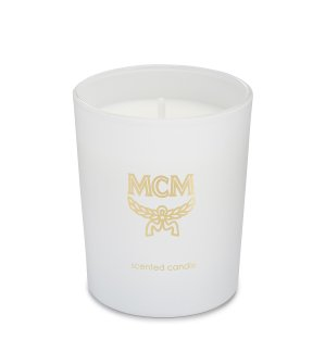 Free Giftwith any Purchase @ MCM Worldwide