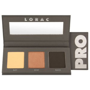 LORAC Pocket PRO 2 Palette ($57 Value!) | Beauty.com