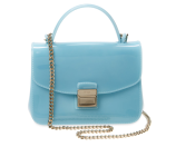 Candy Metropolis Mini Crossbody by Furla