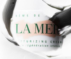 5 Free Samples With $150 Purchase @ La Mer