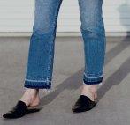 Up to 70% Off Jenni Kayne & More Sleek Shoes On Sale @ Gilt