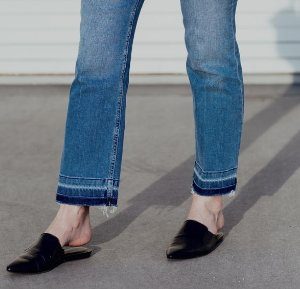 Up to 70% Off Jenni Kayne & More Sleek Shoes On Sale @ Gilt