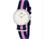 Daniel Wellington Watch Sales Event