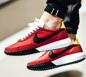 NIKE ROSHE WAFFLE RACER NM @ Nike Store