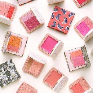 25% Off Paul & Joe Powder Blush @ Beauty.com