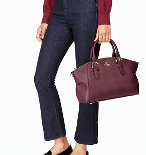 Starting from $79 Charlotte Street Handbags @ kate spade