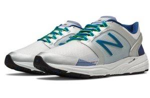 Women's New Balance 3040 Running Shoes