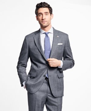 50% OffPresident's Day event: Select Suits and Sport Coats Sale