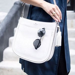 Up to 50% Off kate spade new york Handbags & Accessories On Sale @ Nordstrom
