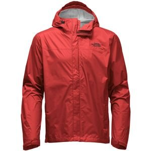The North Face Venture Jacket - Men's | Backcountry.com
