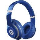 Beats By Dre Dr. Dre Studio Wireless Over-Ear Headphone