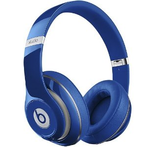 Beats By Dre Dr. Dre Studio Wireless Over-Ear Headphone