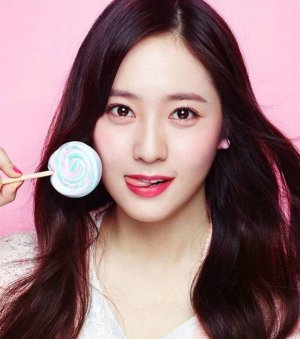 12% Off ETUDE HOUSE Cosmetics Sals @ Yamibuy