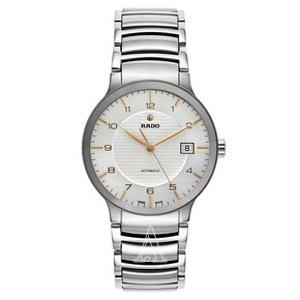 Rado Centrix R30939143 Men's Watch , watches