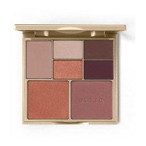 Perfect Me, Perfect Hue Eye & Cheek Palette - Medium/Tan Palette