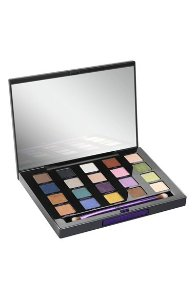 Urban Decay 'Vice XX Reloaded' Palette