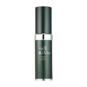 REVIVE Eye Renewal