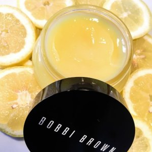 $52( $65 Value) EXTRA BALM RINSE @ Bobbi Brown Cosmetics Dealmoon Singles Day Exclusive!