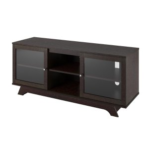 Altra Englewood TV Stand for TVs up to 55