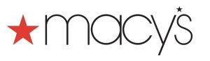 Extra 25% Off Select Items on Sale @ Macy's