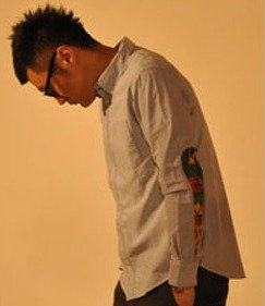 低至6折+额外9折!和风衬衣六叔最常穿的衬衣品牌!VisVim精选男装热卖