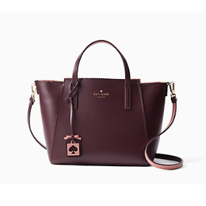 ivy drive small loryn | Kate Spade New York