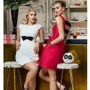 Up to 70% Off Women Dress Sale @ kate spade