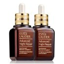 $155 +16-pc gift Estee Lauder Advanced Night Repair® Synchronized Recovery Complex II Duo @ Bon-Ton