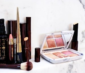 20% Off Hourglass Beauty Products @ Sephora.com