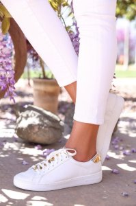 Up to 70% Off MICHAEL Michael Kors Shoes @ Michael Kors