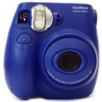 Fujifilm film Instax Mini 7S Instant Camera