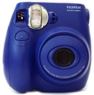 $42.99Fujifilm film Instax Mini 7S Instant Camera