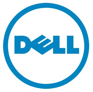 Dell Labor Day Sales Event Save Up to $500 Laptop, Desktop & Electronics Deals