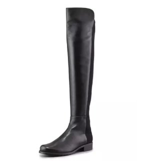 Up to $1200 Gift Card with Stuart Weitzman Purchase @ Neiman Marcus