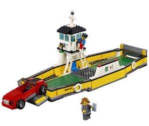 低至$8.99!LEGO乐高特卖会~有趣又益智!