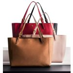 with Tory Burch Handbags @ Neiman Marcus