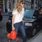 Dealmoon Exclusive! Up to $300 Off New Season Furla Handbags @ Forzieri