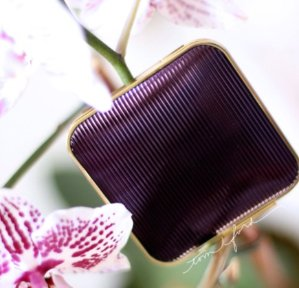 $80 TOM FORD Beauty Nightbloom Powder, Velvet Bloom @ Neiman Marcus