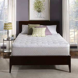 Extra 20% Off + Kohl's Cash Labor Day Mattress Great Sale @ Kohl's