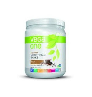 Up to 25% OffVega Plant-Based Protein Bars, Powders, and Shakes @ Amazon