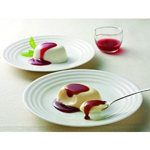 Nakajima Taishodo Cheese Pudding, 6pcs