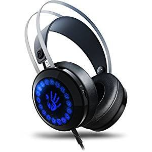 $18.89 AOSO G400 Gaming Headset
