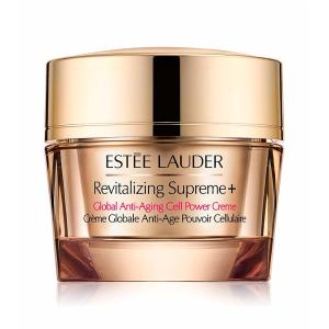 Estee Lauder Revitalizing Supreme + Global Anti-Aging Cell Power Creme 1.7 oz