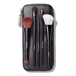 Bobbi on Trend - Brushes | BobbiBrown.com