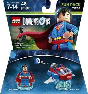 From $2.93 Amazon Mini Lego Sale