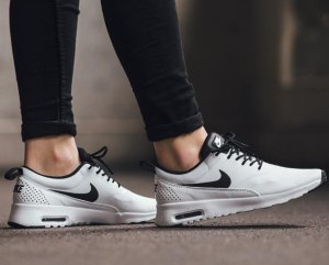$51.97 Women's NIKE AIR MAX THEA On Sale @ Nike Store