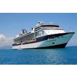 7-Day Alaska Cruise on Celebrity Millennium